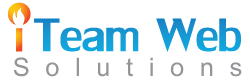 iTeam Web Solutions